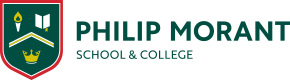 The Philip Morant School and College