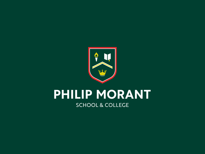 Philip Morant Autumn Newsletter
