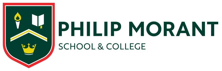 The Philip Morant School and College