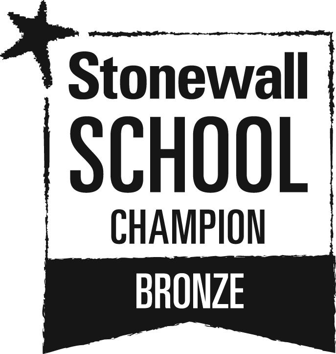StoneWall